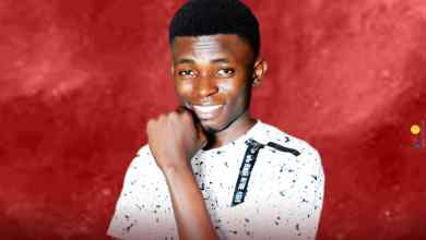 Photo of MUSIC: Synapse – Mumu Button (Prod. by Fnote)