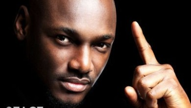 """Photo of 2Baba – """"See Me So"""" (Brother Eh!)"""