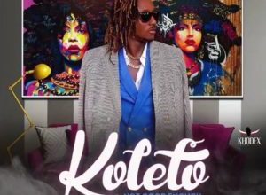 Photo of DOWNLOAD: Terry G – Koleto (Not Good Enough)