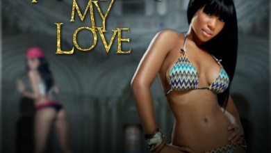 Photo of DOWNLOAD: Sky Limit – Mather My Love