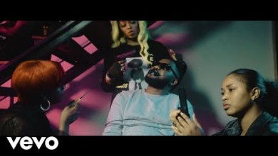 Photo of AUDIO + VIDEO: Magnito – Pay Back