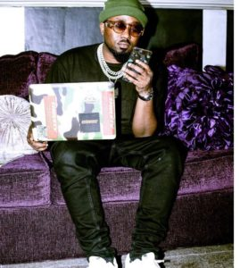DOWNLOAD: Ice Prince – Better (Cover)