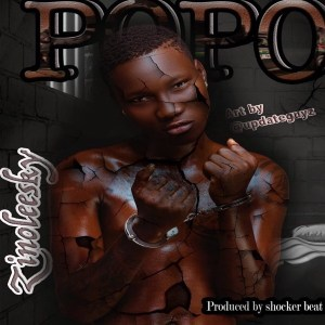 DOWNLOAD: Zinoleesky – Popo