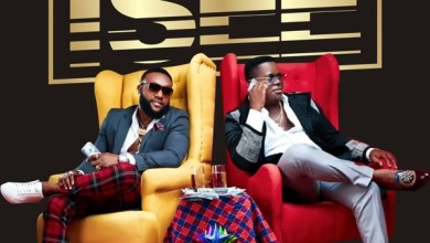 Photo of DOWNLOAD: Kcee ft. Anyidons – Isee (Amen)