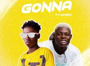 Photo of DOWNLOAD: Small Baddo – Gonna ft. Mohbad