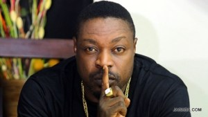 18 Years Later Nigeria Is 'Still Jaga Jaga' – Eedris Abdulkareem