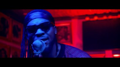 Photo of VIDEO: Fiokee ft. Flavour – Very Connected