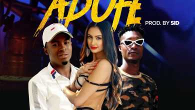 Photo of DOWNLOAD: Dammywise ft Mutolizzy – Adufe