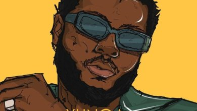 Photo of DOWNLOAD: Yung L ft. Vanessa Mdee – Too Much