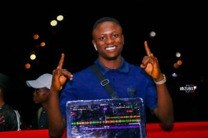 Mixtape: Dj Nuruswizz – Risky Mix