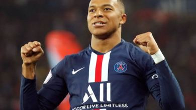 "Photo of ""Mbappe Willl Cost Just €40m At Most"" – French Politician"