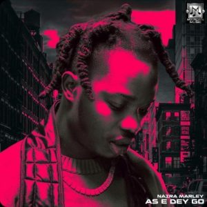 MP3: Naira Marley – As E Dey Go