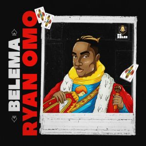 FULL ALBUM: Ryan Omo – Ace EP