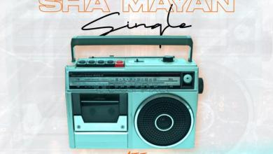 Photo of MP3: ICM Aje – Sha Mayan
