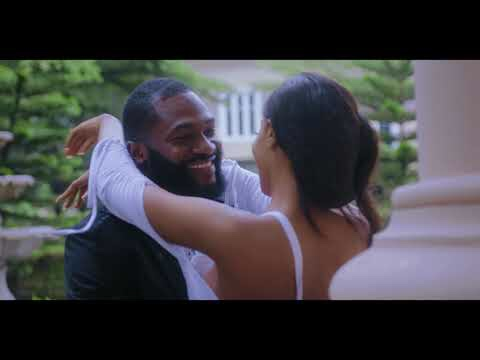 VIDEO: Wande Coal Ft. Wale – Again (Remix)
