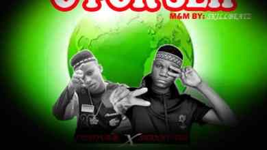 Photo of MP3: Conquer ft Shanny T – Opor Seh