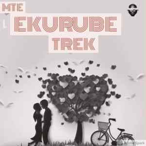 MP3: Trek - Ekurube