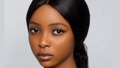 Photo of Meet Princess OluwaYemisi Abdul winner Miss Nigeria International Classic 2020/21