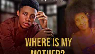 Photo of MP3: King Zibo – Where is my Mother?