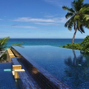 Banyan Tree Seychelles - Luxury Seychelles Honeymoon ...
