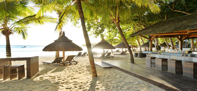 Exotic Honeymoon Destinations All Inclusive
