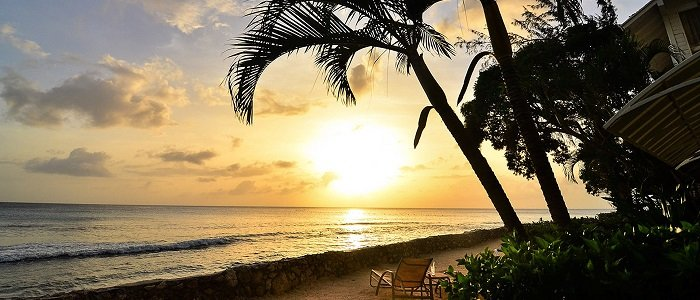Barbados Honeymoon Packages  All Inclusive Barbados Resorts