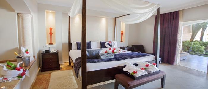 Majestic Elegance Punta Cana Honeymoons  Weddings