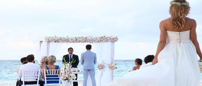 Iberostar Cancun Honeymoon
