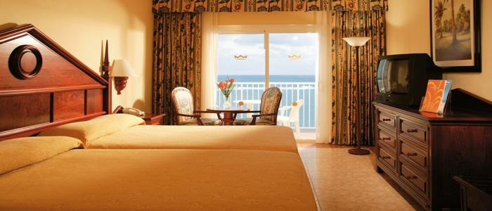 Riu Ocho Rios  Jamaica  AllInclusive Honeymoon Packages