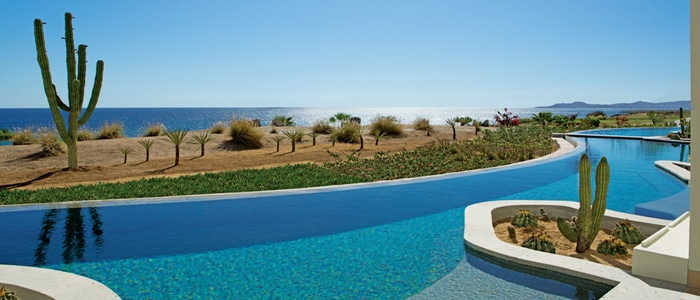Secrets Puerto Los Cabos Adults Only Cabo Resort