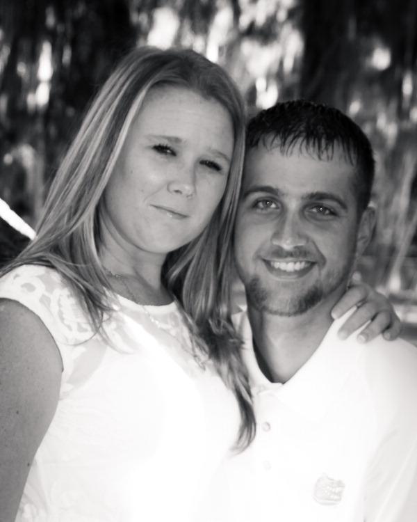 Honeymoon Registry Honeymoon Wishes Wedding Registry