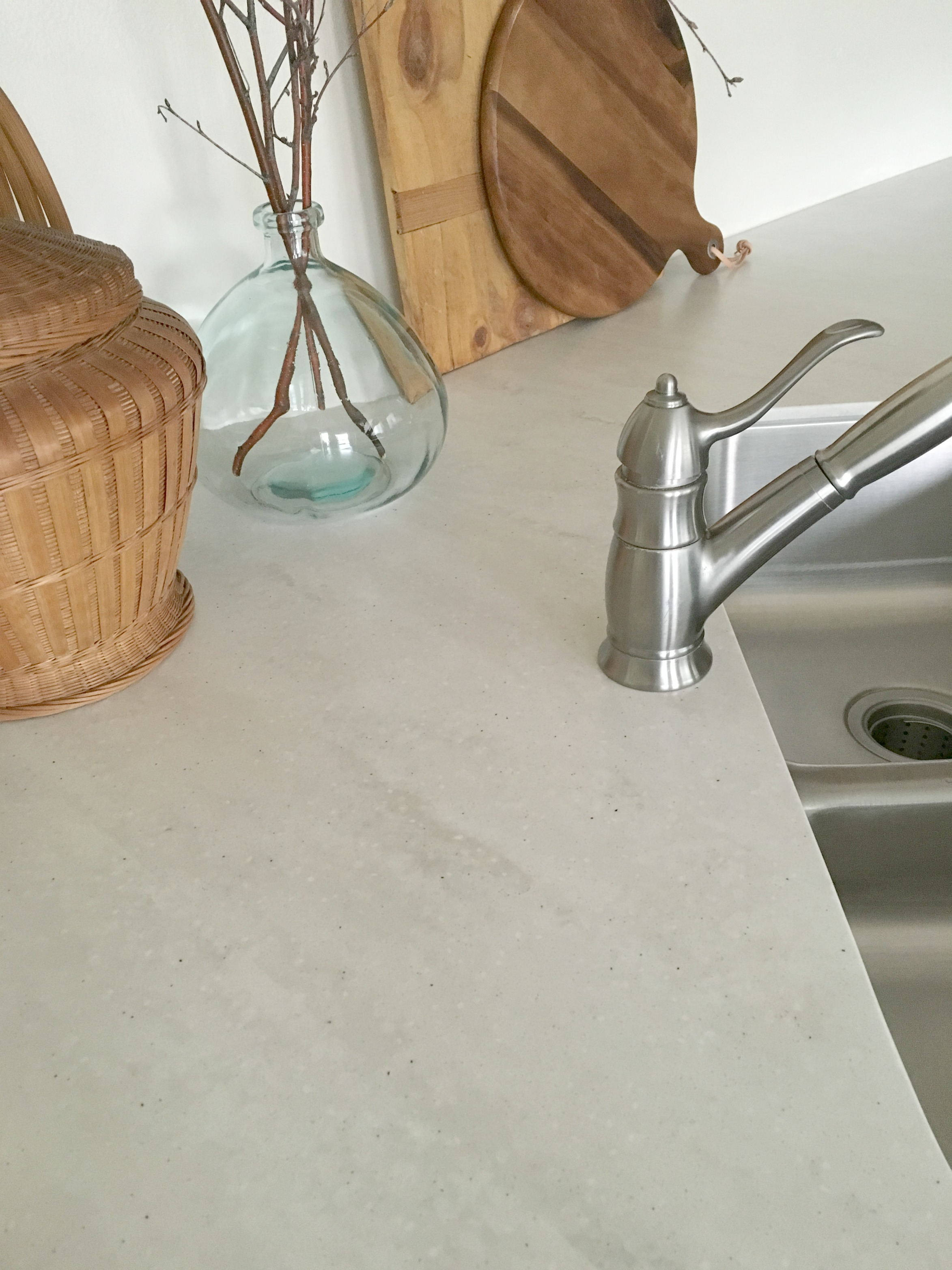 ... Allen Roth Solid Surface Review 177