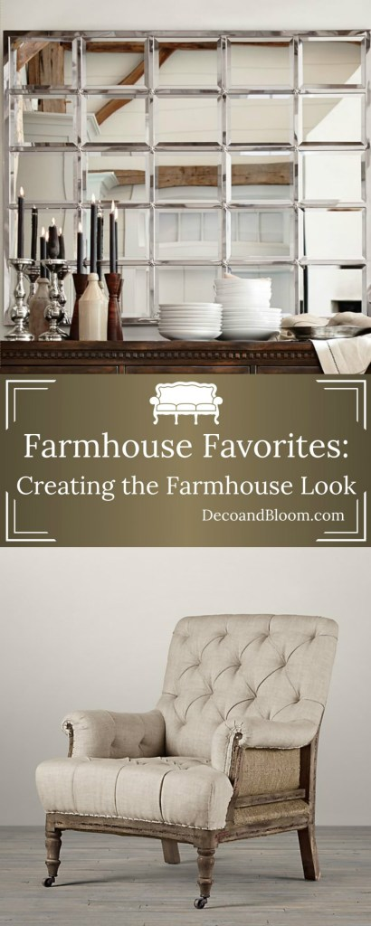Farmhouse-Favorites-Creating-the-Farmhouse-Look-Long-Pin