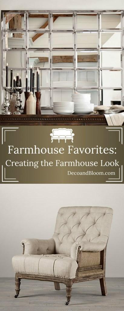 Farmhouse-Favorites-Creating-the-Farmhouse-Look-Long-Pin