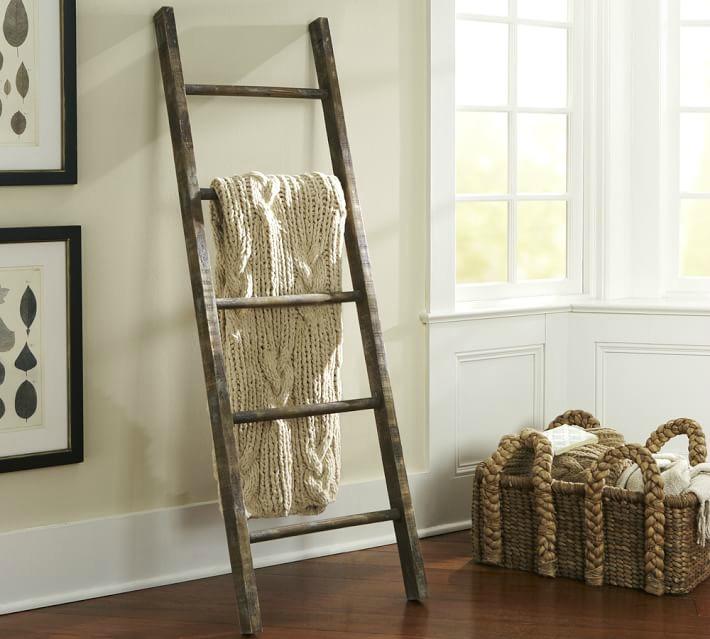 PB ladder