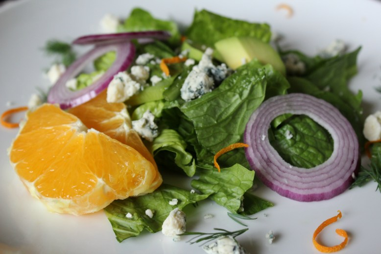 Farm-Orange-avocado-salad