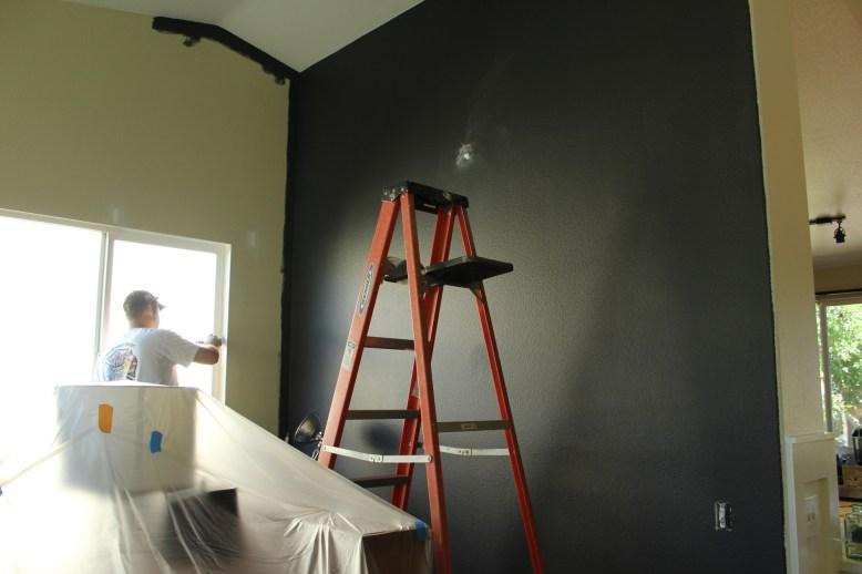 IMG_1314one room challenge