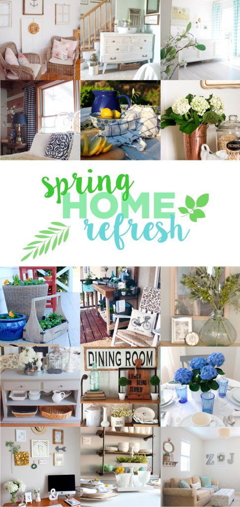 Spring-Home-Refresh-blog-hop