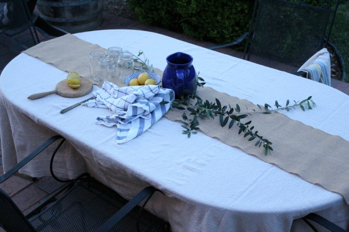 dropcloth-to-tablecloth