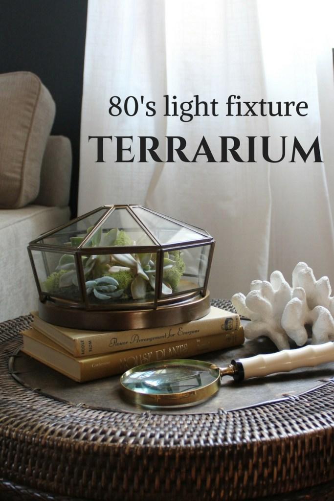 succulent-terrarium-reporposed-light-fixture