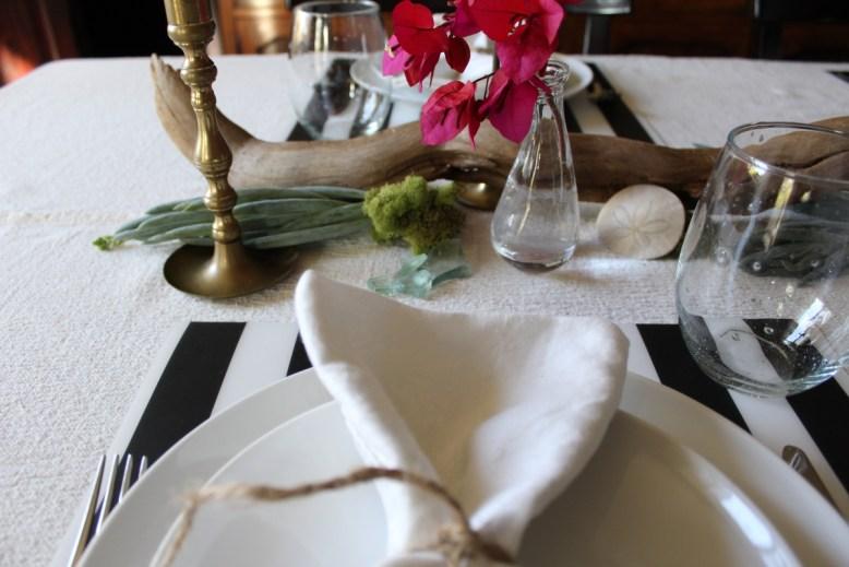 IMG_2644California Coastal Dining Room