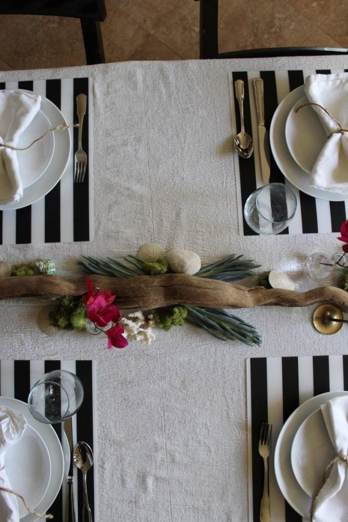IMG_2662California Coastal Dining Room