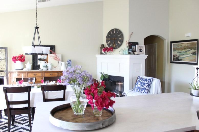 IMG_2674California Coastal Dining Room