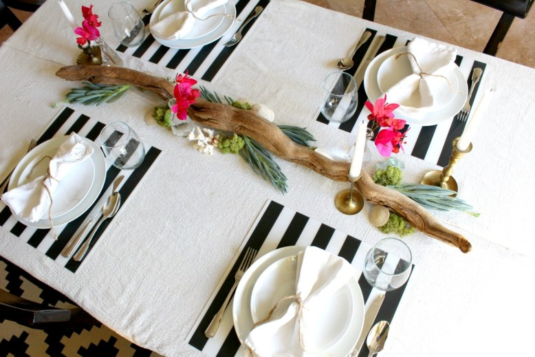 California-Coastal-tablescape