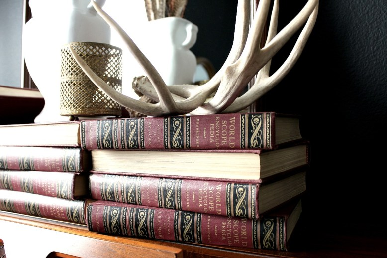 3802-decorating-with-books