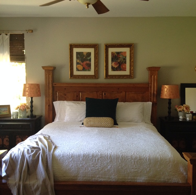 bedroom-before-1