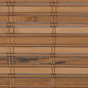 Woven Wood Shade Blindsgalore