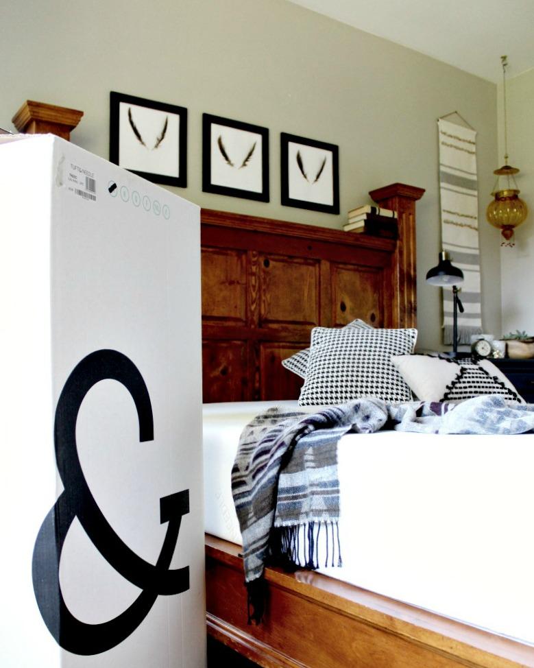 img_4212tuft-needle-mattress-review
