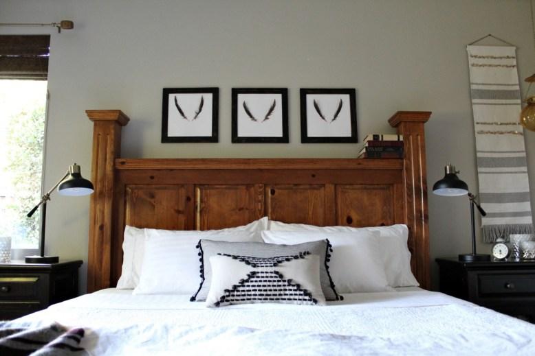 img_4241modern-rustic-bedroom