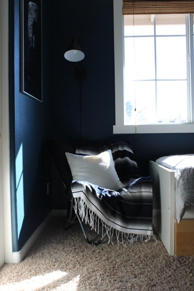 img_5118mid-century-inspired-boys-room